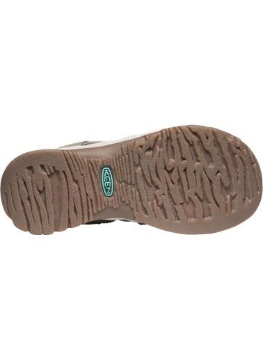 Keen Sandalet Bej